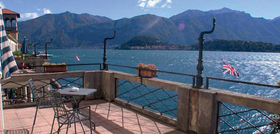 Grand Hotel Cadenabbia, Cadenabbia, Lake Como, Italy - Terrace view.jpg